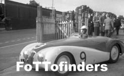 Прикрепленное изображение: Gilbert_Tyrer_Frazer_Nash_BMW_1950_Manx_Cup.jpg