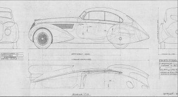 Прикрепленное изображение: 1938_Bentley_20Embiricos.jpg