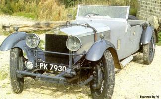 Прикрепленное изображение: 1927_Arab_Roadster.jpg