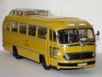 Прикрепленное изображение: Mercedes_O321_H_Kraftpostbus_PMA.jpg