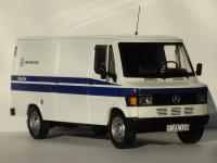 Прикрепленное изображение: L309D_1985_Service_Van_Ixo.jpg