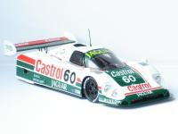 Прикрепленное изображение: Jaguar_XJR9_Daytona_24h_1988_Spark.jpg