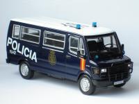 Прикрепленное изображение: Mercedes_Benz_L310_D_UIP_Direccion_General_De_La_Policia_2000_Altaya.jpg