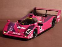 Прикрепленное изображение: Jaguar_1991_XJR14_Le_Mans.jpg