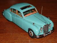Прикрепленное изображение: Jaguar_MK7_1955_Neo_my.jpg