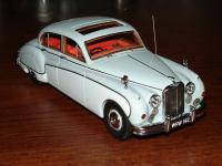 Прикрепленное изображение: Jaguar_MKIX_1960_Neo_my.jpg