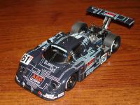 Прикрепленное изображение: Sauber_Mercedes_C9_Le_Mans_1988_HPI_.jpg