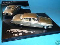 Прикрепленное изображение: Jaguar_MK101.JPG
