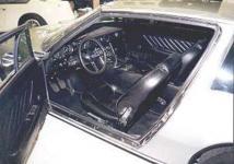 Прикрепленное изображение: Maserati_Indy_2.jpg