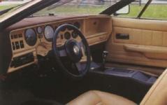 Прикрепленное изображение: Maserati_Indy.jpg