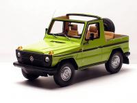 Прикрепленное изображение: Mercedes_Benz_W460_3_door_Cabrio_Spark.jpg