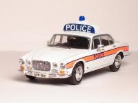 Прикрепленное изображение: Jaguar_XJ_Serie_1_Thames_Valley_Police.jpg