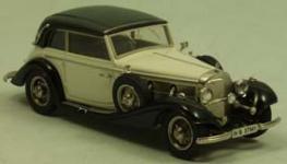 Прикрепленное изображение: Mercedes_540K_Cabriolet_B_closed_top_1.jpg