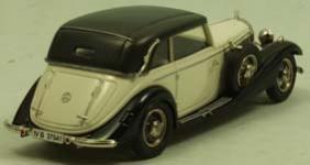 Прикрепленное изображение: Mercedes_540K_Cabriolet_B_closed_top_2.jpg