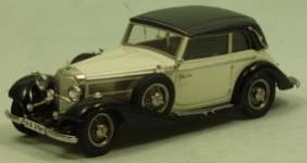 Прикрепленное изображение: Mercedes_540K_Cabriolet_B_closed_top_3.jpg