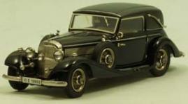 Прикрепленное изображение: Mercedes_540K_Cabriolet_C_closed_top_1.jpg
