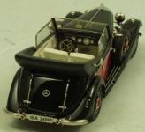Прикрепленное изображение: Mercedes_540K_Cabriolet_C_open_top_2.jpg