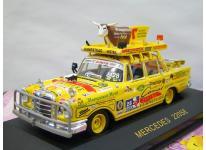 Прикрепленное изображение: Mercedes_Benz_220_SE_Advertisement_Car.jpg