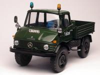 Прикрепленное изображение: Mercedes_Benz_Unimog_406_Police_Schuco.jpg