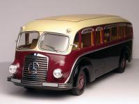 Прикрепленное изображение: Mercedes_Benz_LO_3500_Konferezbus_Pr_Cl.jpg