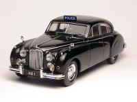 Прикрепленное изображение: Jaguar_MK7_Worcestershire_Police_Oxford.jpg