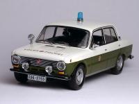 Прикрепленное изображение: Lada_1200_Volks_Polizei_Ixo.jpg