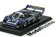 Прикрепленное изображение: Mercedes_Sauber_C8_No.42__Le_Mans_Santal_del_Bellop_de_Dryver_1988_Spark.jpg