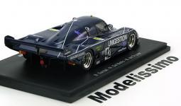 Прикрепленное изображение: Mercedes_Sauber_C8_No.42__Le_Mans_Santal_del_Bellop_de_Dryver_1988_Spark_z.jpg