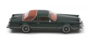Прикрепленное изображение: LINCOLN_MK5_Coupe_Dark_green_1978_2.jpg
