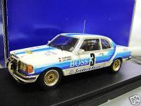 Прикрепленное изображение: Mercedes_Benz_W123_Coupe_280_CE_Rallye_FPM.jpg