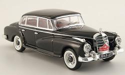 Прикрепленное изображение: Mercedes_Benz_W189_300_d_Rally_Monte_Carlo_1953_RIO.jpg