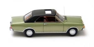 Прикрепленное изображение: FORD_Taunus_P7_Coupe_metallic_Green_1971s.jpg