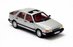 Прикрепленное изображение: SAAB_9000_Turbo_Silver_1985.jpg