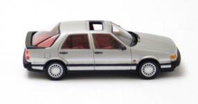 Прикрепленное изображение: SAAB_9000_Turbo_Silver_1985s.jpg
