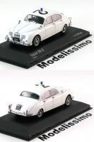 Прикрепленное изображение: Jaguar_MK_II_1959_Police_Minichamps_400_130690.jpg