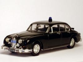 Прикрепленное изображение: Jaguar_MK_II_Somerset_Constabulary_Vanguards.JPG
