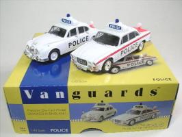Прикрепленное изображение: MK2_Staffordshire_Police.jpg