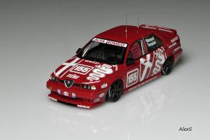 Прикрепленное изображение: Alfa_Romeo_155_DTM_HPI.jpg