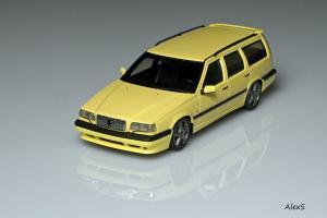 Прикрепленное изображение: Volvo_850_T5_R_HPI_2.jpg