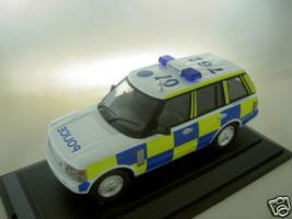Прикрепленное изображение: Range_Rover_Serie_3_Cheshire_Police_UK_Vanguards_2.jpg