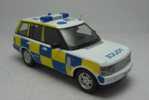 Прикрепленное изображение: Range_Rover_Serie_3_Cheshire_Police_UK_Vanguards.jpg