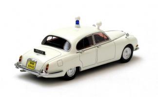Прикрепленное изображение: Jaguar_S_type_I_British_Police_1965_NEO_43948z.jpg