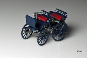 Прикрепленное изображение: Daimler_Motorwagen_Cursor.jpg