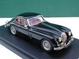 Прикрепленное изображение: Jaguar_XK150_Coupe_Danhausen.jpg