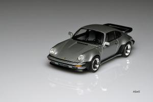 Прикрепленное изображение: Porsche_911_Turbo_1988_________.jpg