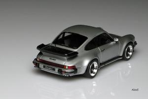 Прикрепленное изображение: Porsche_911_Turbo_1988__________z.jpg