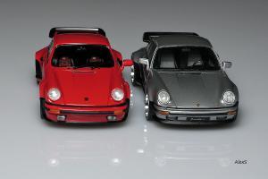 Прикрепленное изображение: Porsche_911_Turbo__________vs_Ebbro.jpg