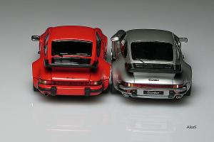 Прикрепленное изображение: Porsche_911_Turbo__________vs_Ebbro_2.jpg