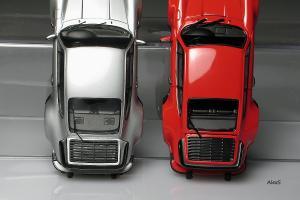 Прикрепленное изображение: Porsche_911_Turbo__________vs_Ebbro_4.jpg