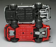 Прикрепленное изображение: Porsche_911_Turbo__________vs_Ebbro_3.jpg